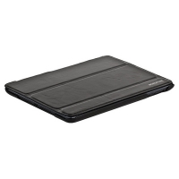 Чехол Borofone для iPad mini - Borofone General Leather case Black