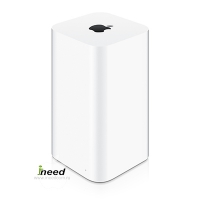 Apple AirPort Time Capsule 3 ТБ