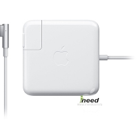 Блок питания Apple MagSafe 45 Вт