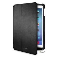 Чехол PURO для iPad Air Folio Ultra-Slim Cover black