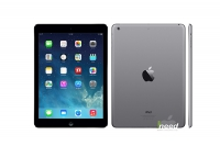 Apple iPad Air 16Gb WiFi + Cellular Space Gray