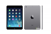 Apple iPad mini Retina display 16Gb WiFi + Cellular Space Gray